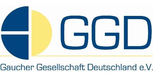 Gaucher Gesellschaft Deutschland e.V.