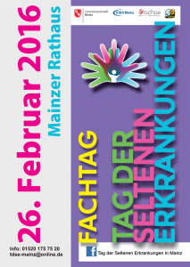 TDSE2016_Plakat_1_Fachtag